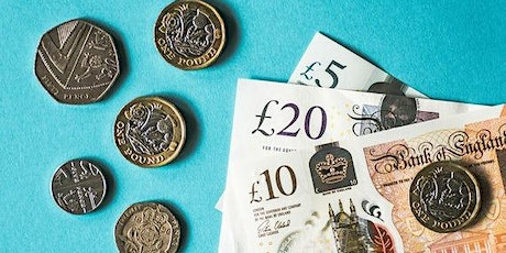 Wales' Fiscal Future: A path to sustainability? tickets