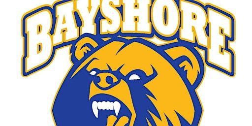 2020 Bayshore High College & Career Fair - Spring