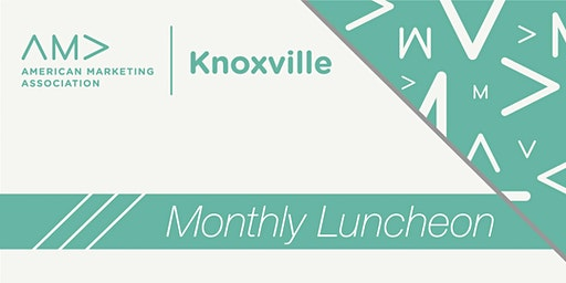 March Luncheon: The Business of Podcasting