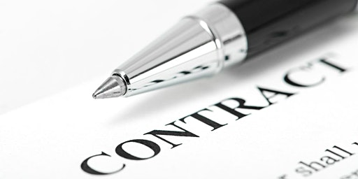 Writing Smart Contracts, Avoiding Errors & Transaction Coordinating
