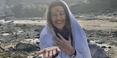 Sattva Himalayan Kriya - A 6 Week Course tickets