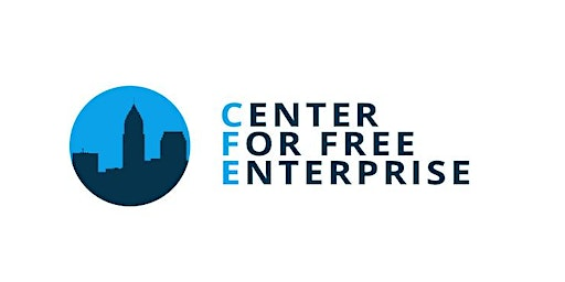 CFE March 20th Event: Buying & Selling a Business