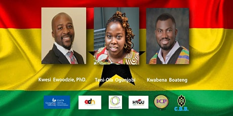 Impact of Ghana's Year of Return on the African Diaspora tickets