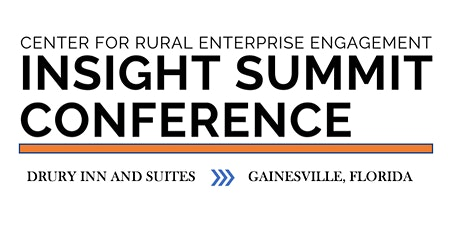 Insight Summit 2021 tickets