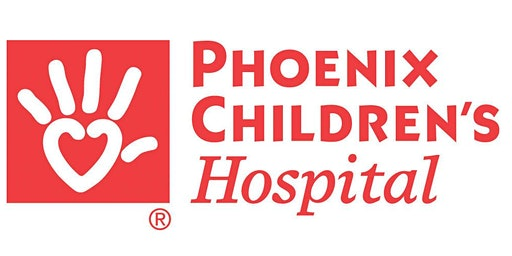 Phoenix Children's Hospital Pediatric EMS CE
