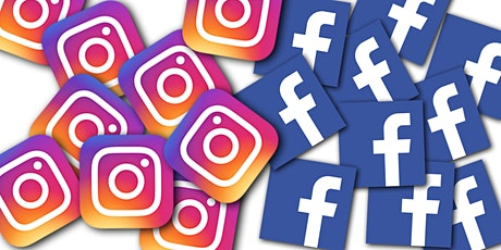 Facebook and Instagram Lead Generation tickets