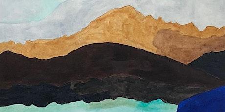 Jan Sebastian Koch: If Mountains Could Sing tickets
