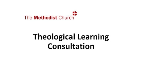 Theological Learning Consultation tickets