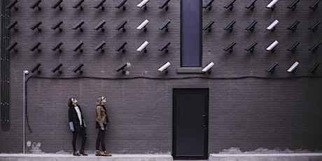 Data Localization: Privacy Laws' worst IT blunder? - Law Specialist Group tickets