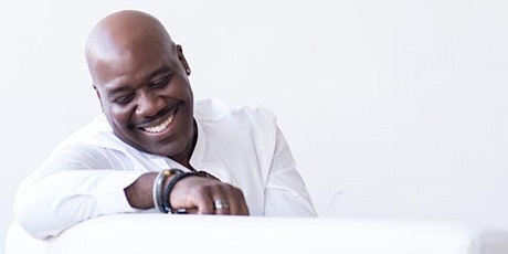 Gator Jazz Presents Will Downing tickets