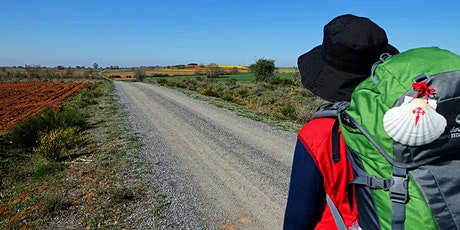Free Camino de Santiago Information Evening  @ Landers Outdoor World Tralee tickets
