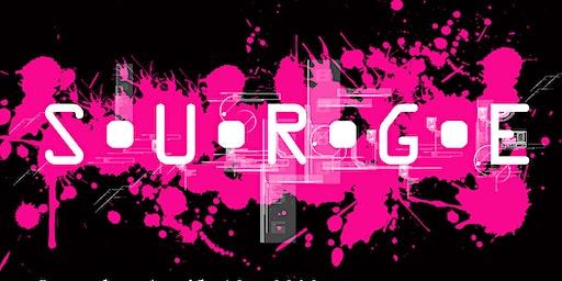 S • U • R • G • E