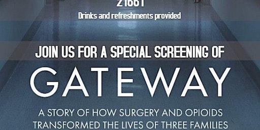 Gateway Screening