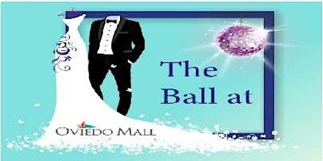 Oviedo Mall Presents: The Ball at Oviedo Mall tickets