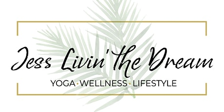 Weeknight Yoga w/ Jess at The Coffee Factory tickets