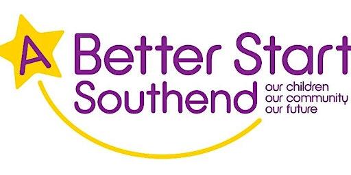 A Better Start Southend - celebrating 5 years!