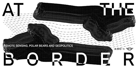 Remote Sensing, Polar Bears and Geopolitics tickets