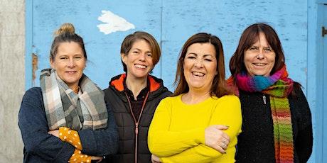 Women's Networking breakfast - IWD Celebration 2020 tickets