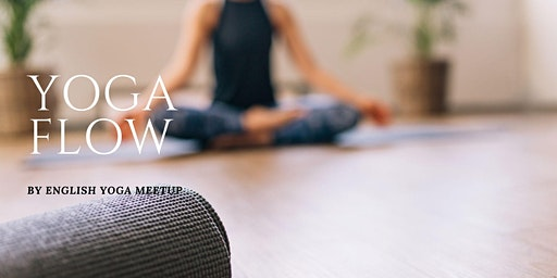 Yoga Flow x The Munich Collective