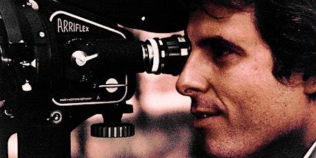 El Exilio Hoy: El Otro Cine Cubano boletos
