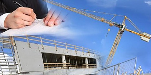 Construction Projects - Best Practices for Risk Management