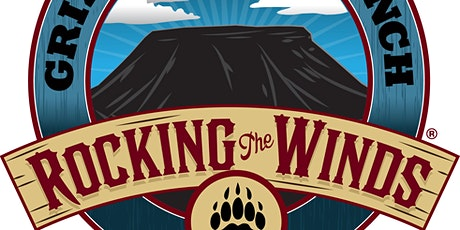 Rocking the Winds 10th Anniversary Charity Event & Green Beret Rendezvouz tickets