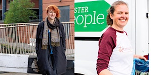 Sustainable Food for Greater Manchester
