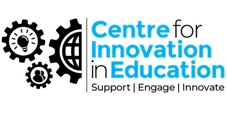 CIE Workshop: Research Connected Teaching (RCT): Implementing, Innovating  tickets