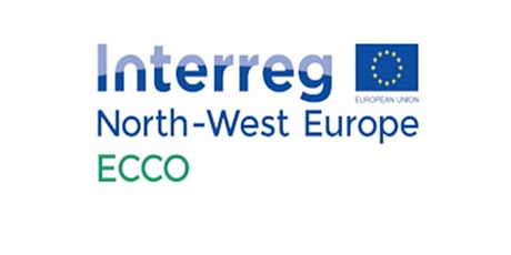 Community Energy - Its Growth and Importance in Europe (Postponed -will be rearranged) tickets
