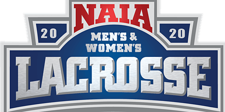 NAIA Men's and Women's Lacrosse National Invitational tickets