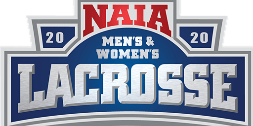 NAIA Men's and Women's Lacrosse National Invitational