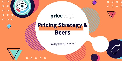 Pricing Strategy & Beers