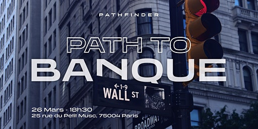 Path to Banque