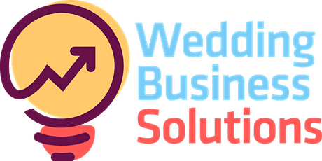 Alan Berg - Wedding Business Solutions tickets