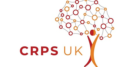 CRPS UK Conference 2020 tickets