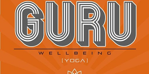 Gentle Yoga Class - Tuesdays