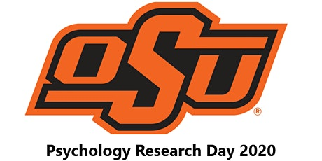 Inaugural Psychology Research Day 2020 tickets