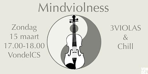 Mindviolness