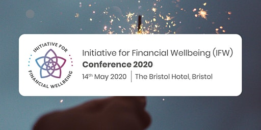 IFW Annual Conference 2020