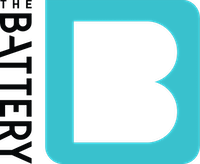 The+Battery+Conservancy