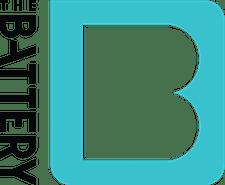 The Battery Conservancy logo