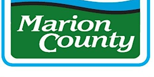 Marion County LEPC February Meeting