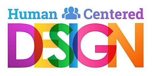 Human Centered Design (HCD) Workshop