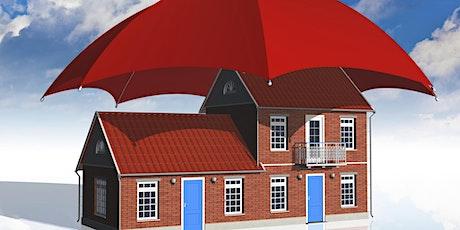 房客欠租,保险来赔------物管+保险,联手为房东支起保护伞 tickets