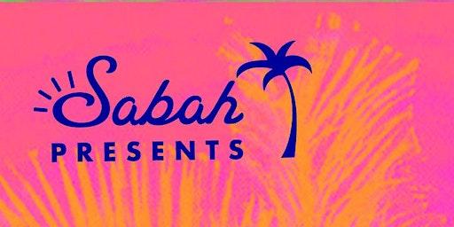 Sabah Sunday: Beyond The Beach