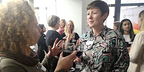 Women in Sustainability - Glasgow Hub tickets