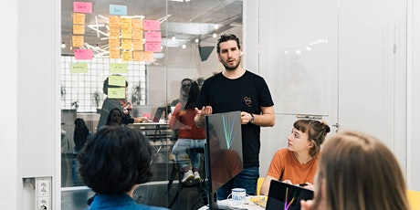 Product Hour - One hour of UX Design feedback Tickets
