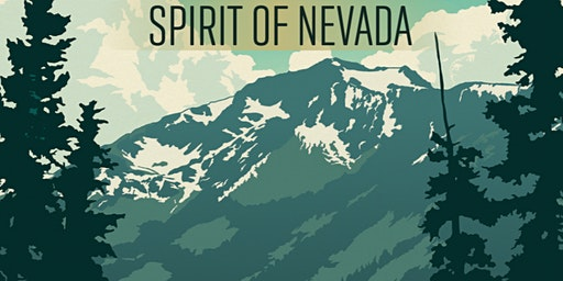 Nevada Policy's 2020 Spirit of Nevada Spring Fundraising Dinner