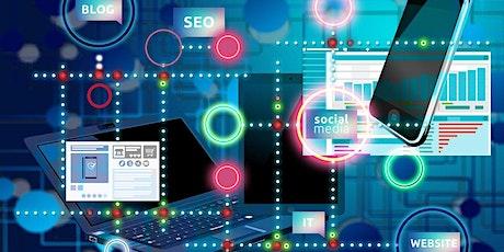 UniterPro Digital Platform Holland tickets