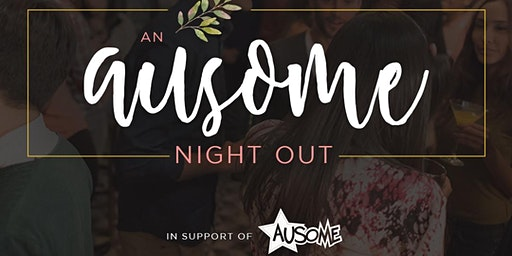 An Ausome Night Out